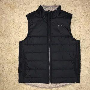 🔥Nice Nike Reversible Sweater Vest🔥